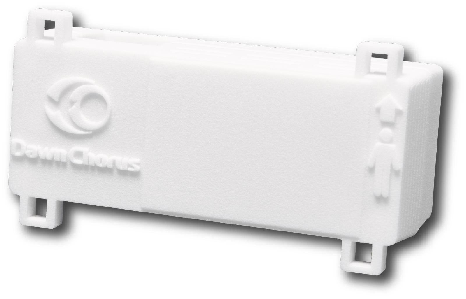 もりん バイタルセンサー(MRP-V1)